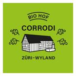 Biohof Corrodi Züri-Wyland
